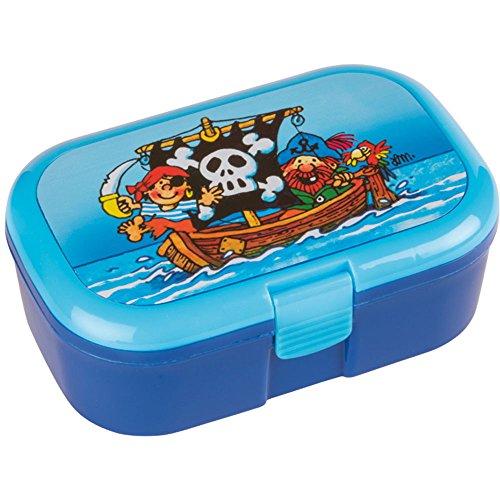 Lutz Mauder 10602 Lunchbox Piraten