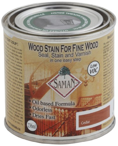 saman-sam-303-8-8-ounce-interior-mancha-para-madera-fina-para-sello-mancha-y-barniz-cedro