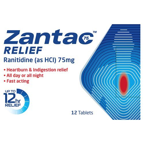zantac-75mg-relief-12-tablets