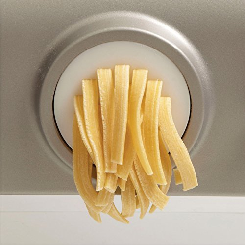 philips-hr2485-09-zubehoer-fuer-pastamaker-aufsaetze-tagliatelle-und-pappardelle-3