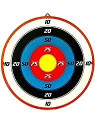 Crossbow Target 400