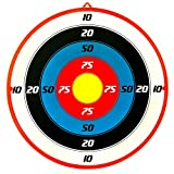 Crossbow Target 400