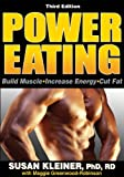Power Eating: Build Muscle Increase Energy Cut Fat