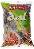 #5: Rajdhani Rajma Lal, 1kg