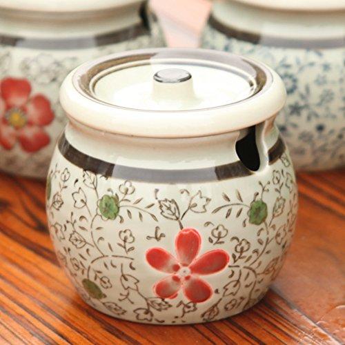 keramik-gewurz-jar-wind-garten-wind-menage-kuche-liefert-spice-glaser-salzstreuer-kreative-unterglas