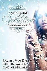 A Christmas Seduction (English Edition)