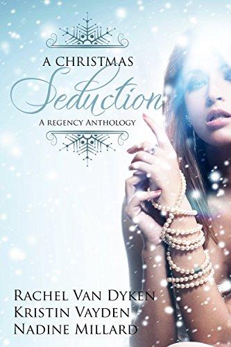 Kinder-tinte Kleidung (A Christmas Seduction (English Edition))