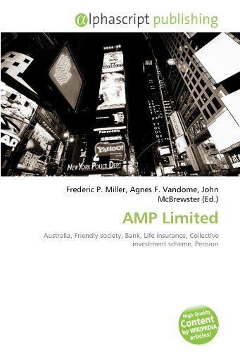 amp-limited-australia-friendly-society-bank-life-insurance-collective-investment-scheme-pension