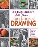 Lee Hammond's All New Big Book of Drawing: - Best Reviews Guide
