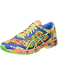sports shoes ae22a 8841a ASICS Gel-Noosa Tri 11, Chaussures de Sport Homme