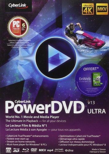 powerdvd-13-ultra