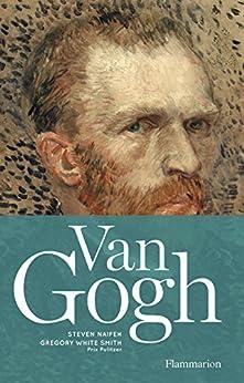 Van Gogh par [Naifeh, Steven]