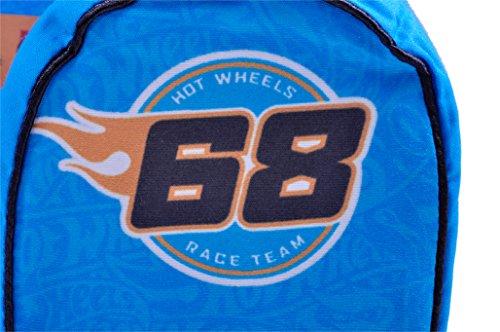 Knorrtoys 88684 - Hot Wheels Kindersofa - 4