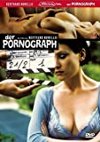 Der Pornograph - Jean-Pierre Léaud