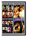 ROCK OF AGES/FOOTLOOSE