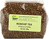 Cotswold Health Products Rosehip Tea 200g - COTS-01RO