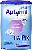 Aptamil Proexpert Ha Pre Pulver, 800 g