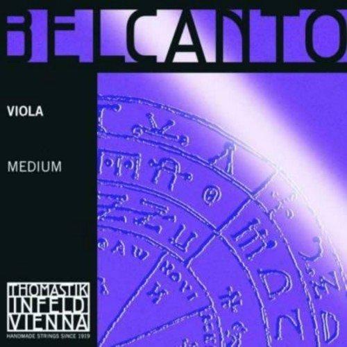 cuerda-viola-thomastik-belcanto-bc23-nucleo-de-acero-entorchado-plata-3-medium-viola-4-4
