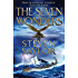 The Seven Wonders (Ancient World Book 1)
