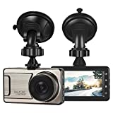 Car Camcorders Review and Comparison