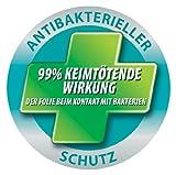 Sangenic 25055 0030 6er-Pack Nachfüllkassette für Windeltwister Sangenic - 2