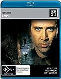 8MM (Cinema Cult) (Blu Ray)