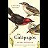 The Galapagos