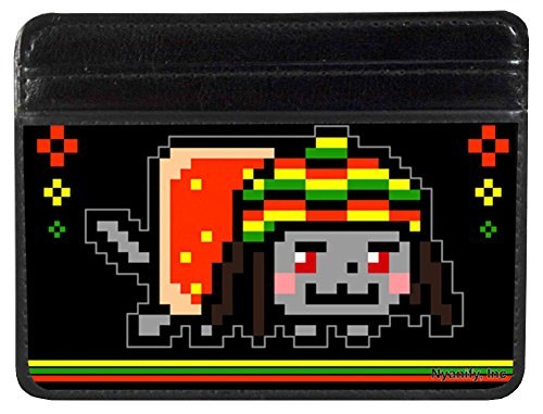 nyan-cat-youtube-video-meme-rasta-cat-weekend-wallet