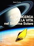 Image de Alla ricerca della vita nel sistema solare