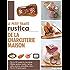 Le petit traité Rustica de la charcuterie maison