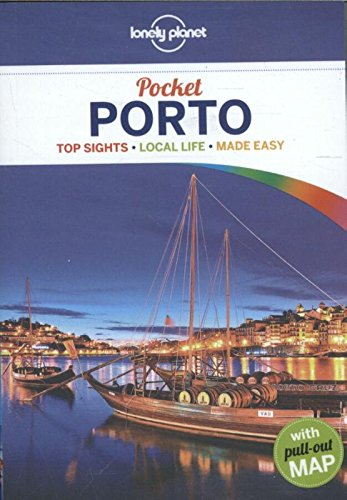 lonely-planet-pocket-porto-travel-guide
