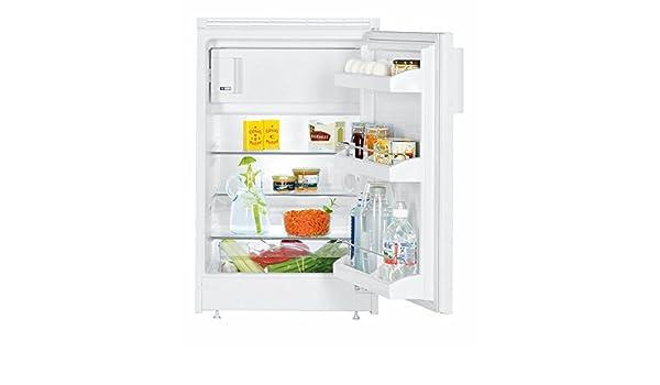 Bosch Kühlschrank Unterbaufähig : Bosch kühlschrank ohne gefrierfach unterbaufähig bosch