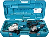 Makita Winkelschleifer-Set 230