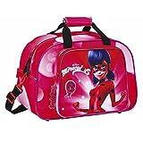 "Sporttasche Ladybug""Marinette"" - Offiziell"