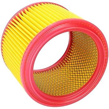 LIPNB Ruota per mobili Ruote 30mm M8 Vite//Piastra Ruote piroettanti Sostituire Il Carrello dellhardware Freno Silenzioso Piastra di Protezione con Freno