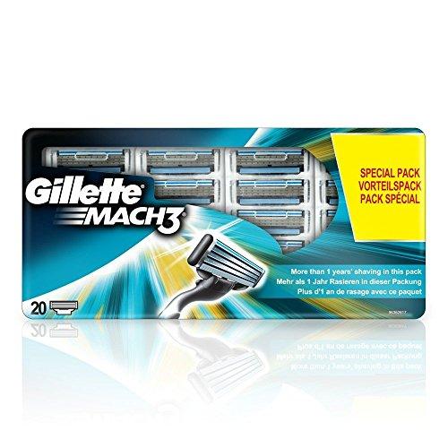 gillette-mach3-rasierklingen-20-stuck