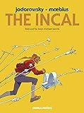 Incal, The