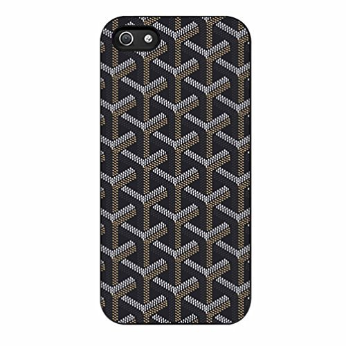 goyard-fall-funda-iphone-7-plus-y3x2mh