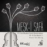 Mesk-i Safa