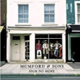 Sigh No More (New Version) -