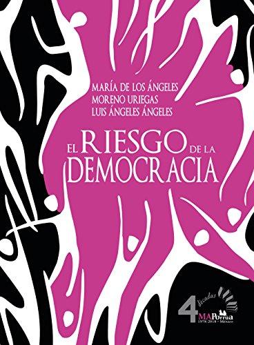El riesgo de la democracia  (El Derecho )