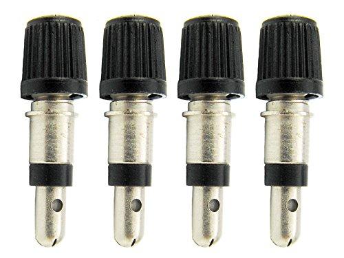 4er-Set-Fahrrad-Ventile-Fahrradventil-Blitzventil-BV-Normalventil-Dunlopventil