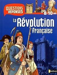 N14 - REVOLUTION FRANCAISE