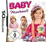 Baby Modewelt