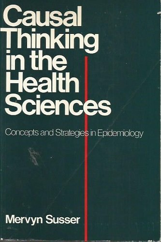 causal-thinking-in-the-health-sciences-concepts-and-strategies-in-epidemiology