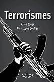 Terrorismes (À savoir)