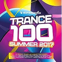 Trance 100-Summer 2017