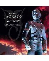 Official Michael Jackson 2015 Calendar