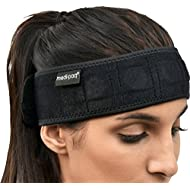 Medipaq® Magnetic Headband - Quick Relief for Migraines and Headaches