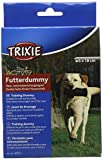 Trixie 32533 Futter-Dummy